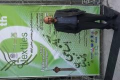 کنفرانس-6-1