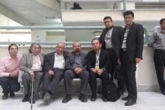 کنفرانس-8