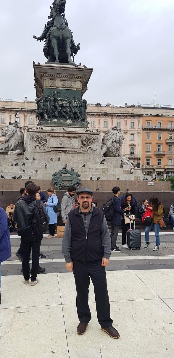 ItalianAward2018 (19)
