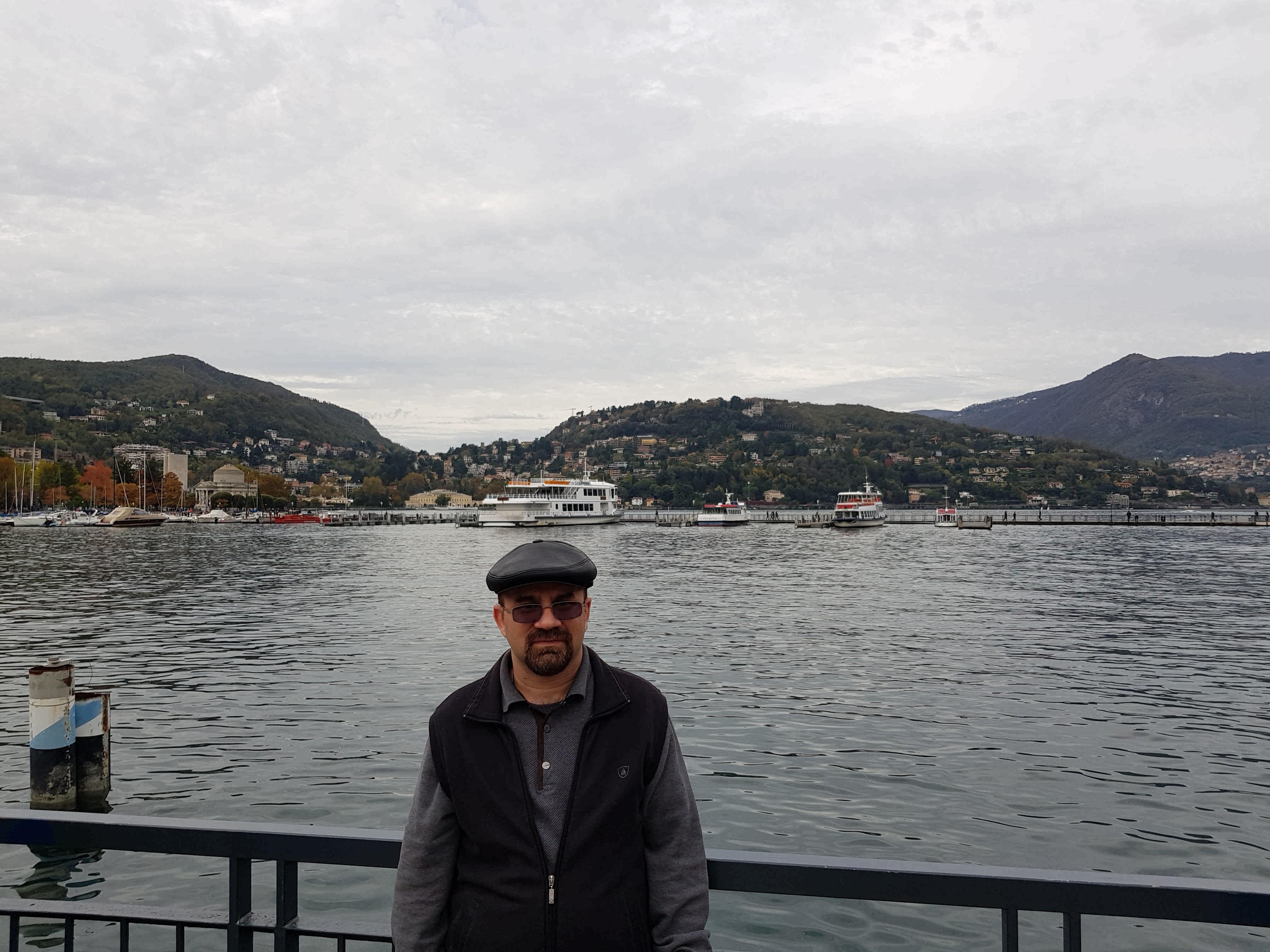 ItalianAward2018 (35)