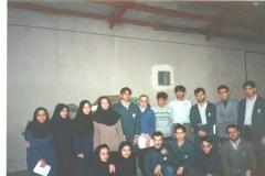 دانشجویی-3
