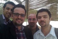 همکاران-3