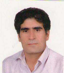 AbbasAliAzami